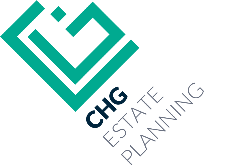 chg_estateplanning
