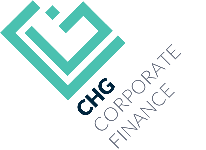 chg_corporatefinance