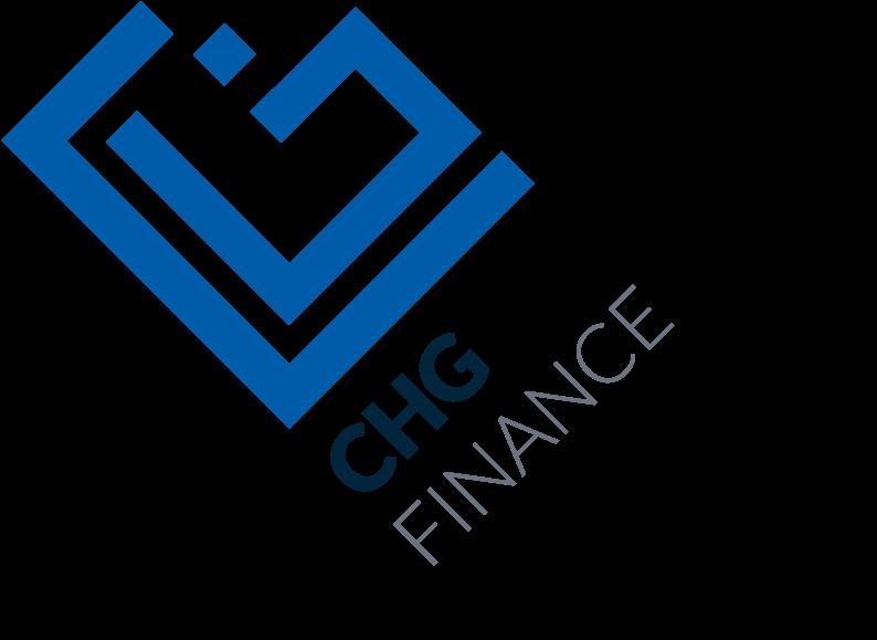 chg_finance