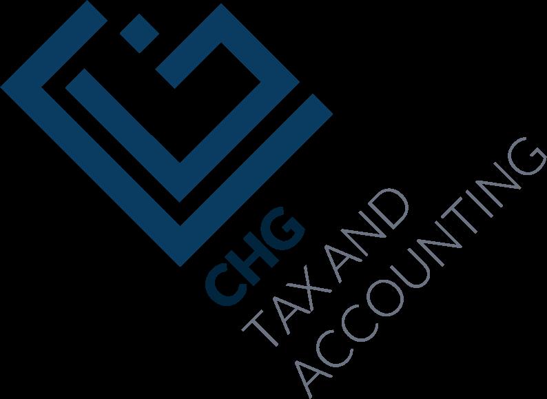 chg_taxandaccounting