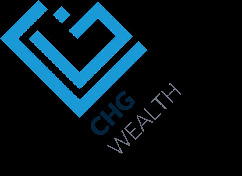 chg_wealth