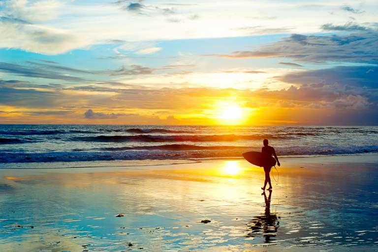 surferbeach