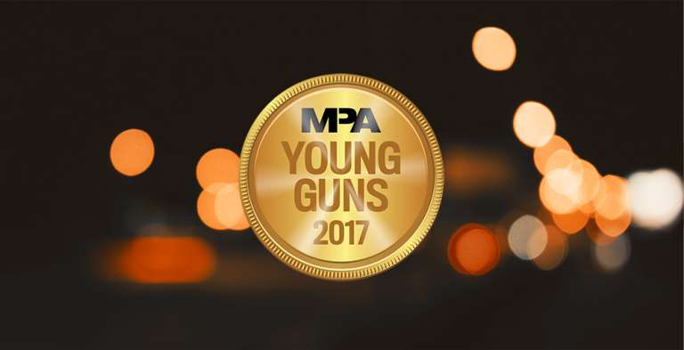 mpa_younggun_2017