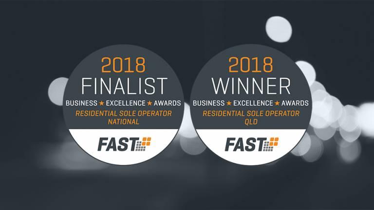 fastbusinessexcellence_winner_finalist2018