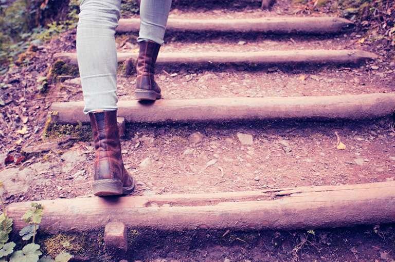 Walking-2