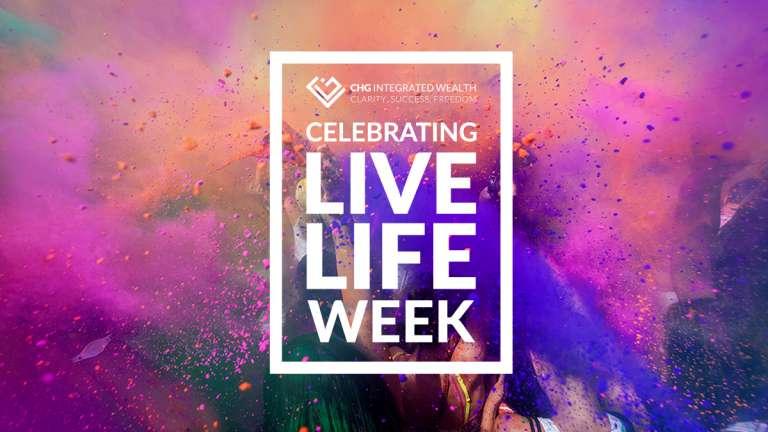 livelifeweek
