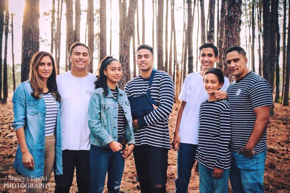tina_family